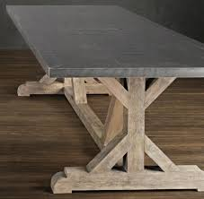 zinc table tops for sale zinc table top care cleaning tops for sale everythingbeauty info