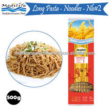 kosher noodles and fresh noodles with kosher 100 durum wheat semolina flour