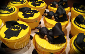 images about batman baby shower theme on pinterest showers and