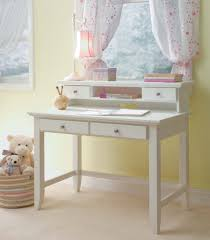 ameriwood furniture parsons desk with drawer white throughout