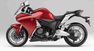 honda cbr showroom honda bike showroom in chandauli