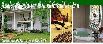 Plantation Bed And Breakfast The Christian Hospitality Network