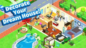 design your own house game design own house game create my own dream house design my own dream
