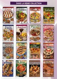 collection cuisine gratins livre sur orientica com
