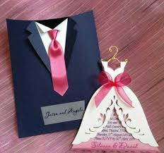 best wedding card collection android apps on play