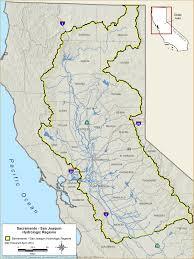 Sacramento Ca Map Floodsafe California U003e Urban Level Of Flood Protection Criteria