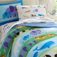 Razorback Crib Bedding by Olive Kids Bedding Comforter Sets Sheet Sets Trains Planes