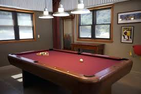 led pool table light led pool table light kit billiard lights flush mount legacy tables