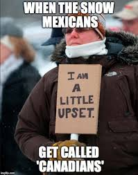 Mexicans Memes - image tagged in memes canadian mexican imgflip