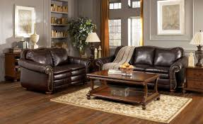 great illustration sofa legs replacement lowes noticeable sofa