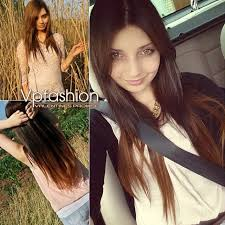 2015 hair styles best clip in hair extensions for latest hairstyles 2015 vpfashion