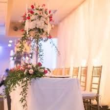 wedding flowers jacksonville fl deerwood florist 33 photos florists 3837 southside boulevard