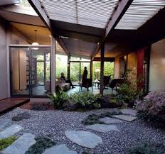 eichler style home 26 most stunning deck skirting ideas to try at home small deck