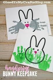 238 best day care easter crafts images on pinterest activities
