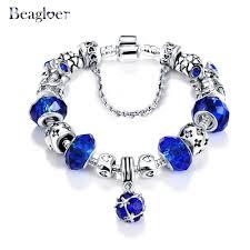 european style bracelet beads images Buy beagloer 2016 european style antique silver jpg