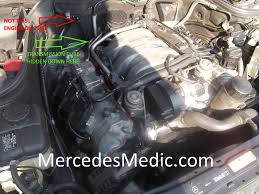 transmission fluid for mercedes how to check automatic transmission fluid level mercedes mb