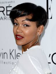 ladies hair styles with swept over fringe 100 hottest short hairstyles haircuts for women pretty designs