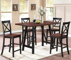counter height dining room sets splendid tall dining room tables inspiration counter height dining
