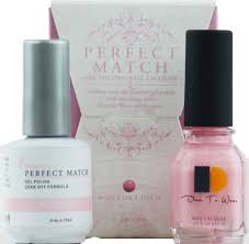 perfect match colors perfect match gel nail colors best nail designs 2018