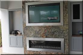 Direct Vent Fireplace Installation by Direct Vent Fireplace Fire Glass Fireglass Fireplace Fire Pit