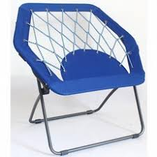 black friday bungee chair northwest territory oversize bungee chair shop your way online