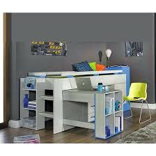 bureau enfant 4 ans bureau enfant 4 ans lit bureau bureau of indian affairs bia