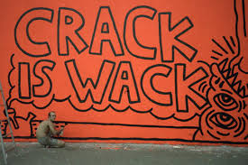 keith haring the pioneer of street art news hang up gallery we count down hang up s influential street artists these artists were and are still considered rebels at times risking arrest and censorship to display