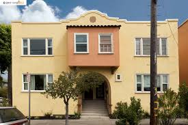 1 Bed 1 Bath House 2486 Martin Luther King Jr Way Berkeley Ca 94704 Mls