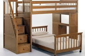 closet under bed sofa olympus digital camera high sleeper with desk and sofa