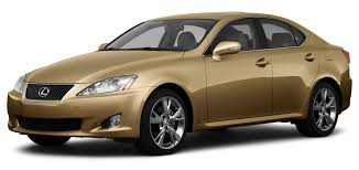 lexus is 250 key battery amazon com 2010 lexus is250 reviews images and specs vehicles