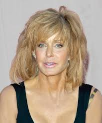 layered haircuts for women over 50 medium long hairstyles for women over 50 2017