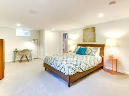 baby in a one bedroom apartment baby in one bedroom apartment ideas the space under the crib is
