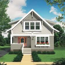 cottage house exterior exterior siding design ideas