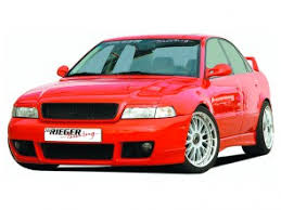 audi a4 b5 performance parts audi a4 b5 1996 1997 12v v6 tuning and replacement performance parts