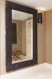 Home Decorating Mirrors by 25 Best Foyer Mirror Ideas On Pinterest Painting Frames