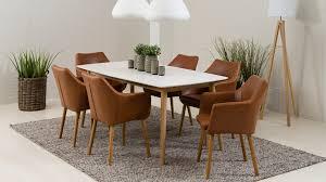Esszimmer Tisch Holz Frey Wohnen Cham Startseite Esstisch Bzw Esszimmertisch Für