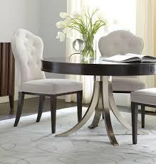 beautiful decorative animal print accent chair u2014 beadboard vs