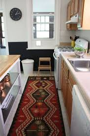 Area Rugs In Kitchen Best Area Rugs For Kitchen Kitchen Area Rugs 2017 U2014 Decorationy