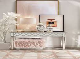 25 Best Ideas About Bedside Table Decor On Pinterest by Bedroom Glam Bedroom Set Luxury 25 Best Ideas About Glam Bedroom