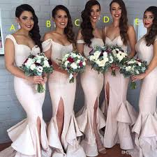 sequin bridesmaid dresses sparkly mermaid blush sequin bridesmaid dresses slit tank light