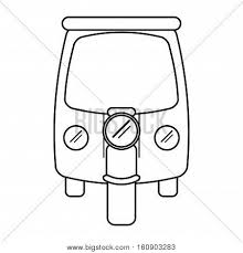 auto rickshaw images illustrations vectors auto rickshaw stock