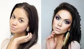 Make Up Classes Online Free How To Get The Best Free Makeup Samples By Mail And Online