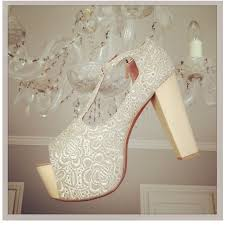 wedding shoes jeffrey cbell 59 best cold by jeffrey cbell images on cold
