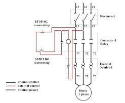 motor control center wiring diagram electrical u0026 electronics