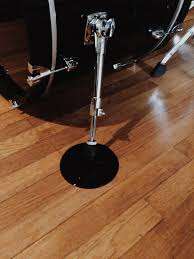 showroom drum brakes strives to eliminate need for rugs modern