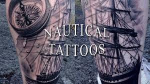 awesome nautical designs and ideas