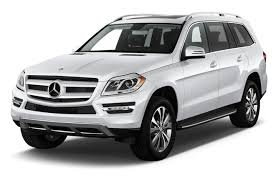 mercedes 2014 suv 2014 mercedes gl class reviews and rating motor trend