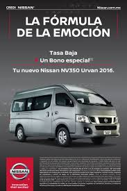 nissan urvan 2014 index of directorio wp content uploads 2014 12