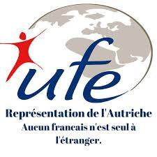 chambre de commerce franco autrichienne union des français de l etranger ufe autriche home