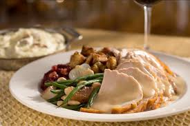 where to eat out on thanksgiving in las vegas las vegas review